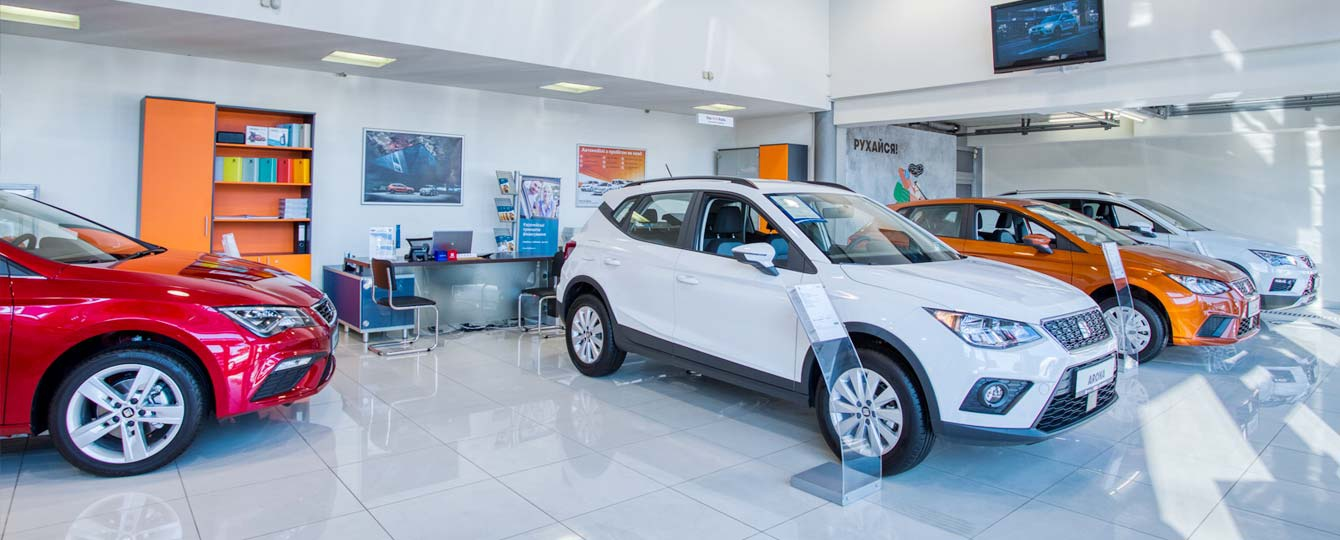 Dealerimage